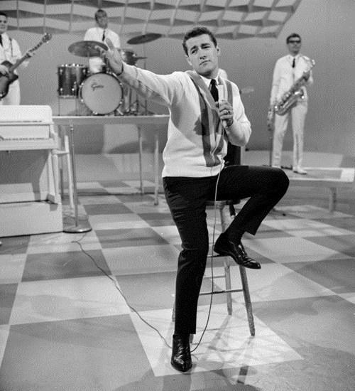 hot,Alex Trebek,cute,1963,host