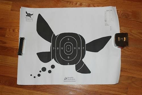target practice,Hey,listen,navi