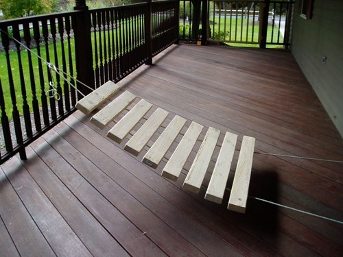 easy,musical instrument,DIY,craft,cheap,xylophone