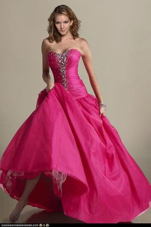 princess ball kleider online
