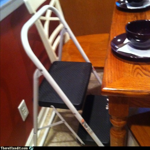 chair,dinner table,kitchen table