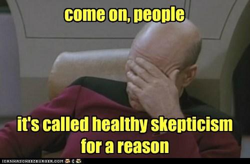 Captain Picard,facepalm,snopes,come on,skepticism,Star Trek,patrick stewart