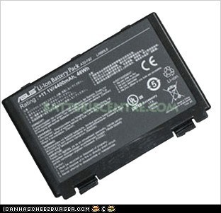 Batterie Dell Alienware M11x,Batterie M11x