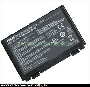 Batterie Dell Alienware M11x,Batterie M11x