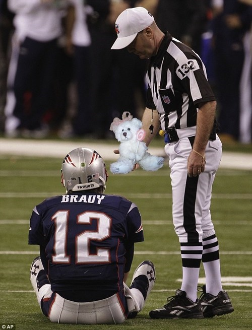 tom brady fail/win
