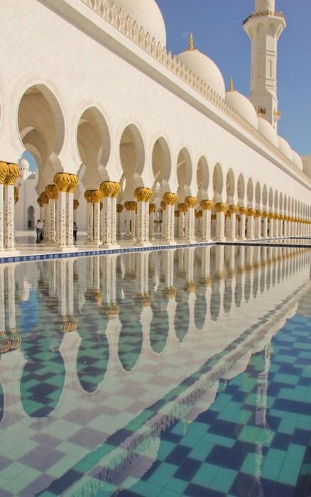 geometry,architecture,reflection,palace