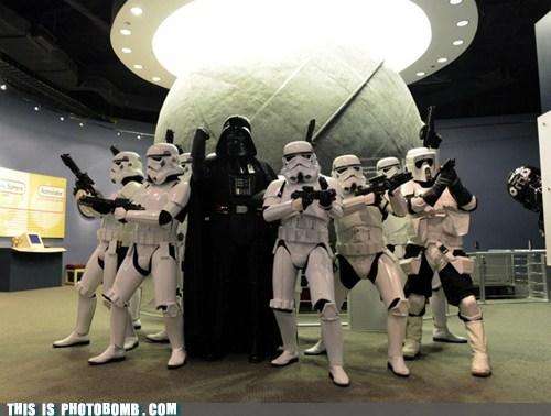 star wars,stormtrooper,tie fighter,darth vader