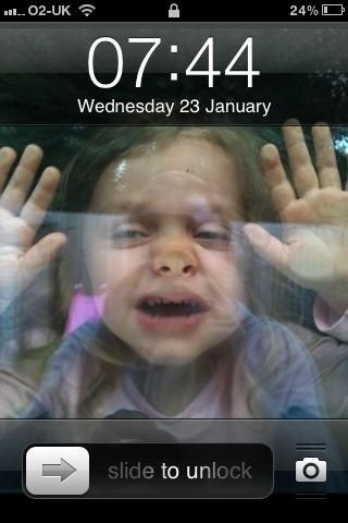 poor child,trapped,someone help,lockscreen,g rated,AutocoWrecks