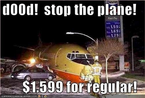 d00d!  stop the plane!  $1.599 for regular!