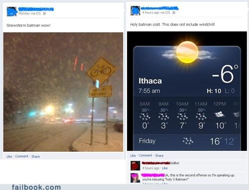 snow,weather,batman,snowstorm