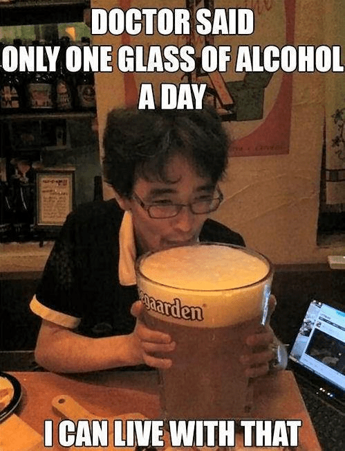 one glass,doctors,hoegaarden,after 12,g rated