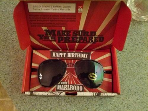 cigarettes,marlboro,smoking
