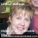 invisible illness meme
