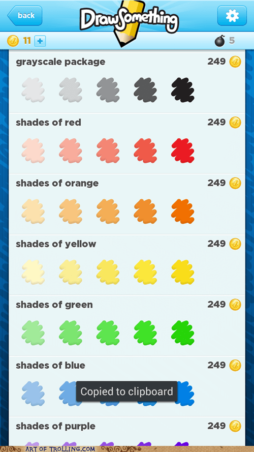 color,drawsomething,50 shades of grey