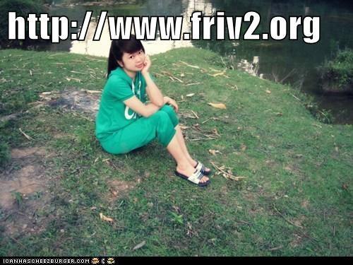 http://www.friv2.org