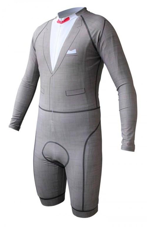 costume,pee-wees-big-adventure,cycling,suit,bike,Pee-Wee Herman