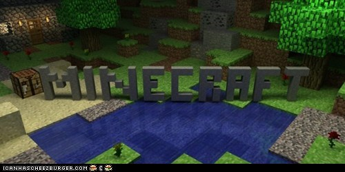 free download minecraft