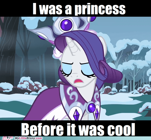 Princess Platinum best Princess