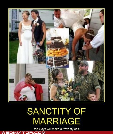 gays,sanctity,trashy,twinkies,keg stand