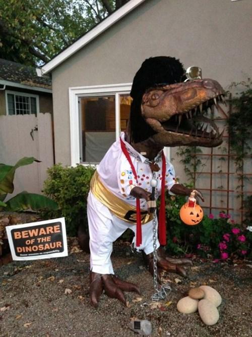 decorations,cute,dinosaur,nerdgasm,g rated,win