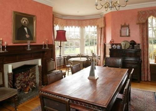 design,for sale,decoration,portrait,home