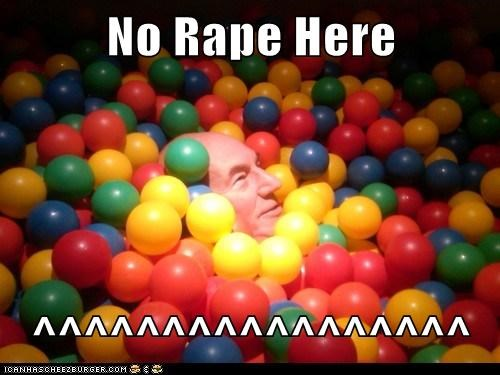 No Rape Here  ^^^^^^^^^^^^^^^^^