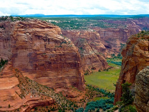 canyon,landscape,mountain