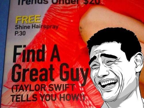 taylor swift bit** please