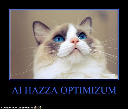 AI HAZZA OPTIMIZUM
