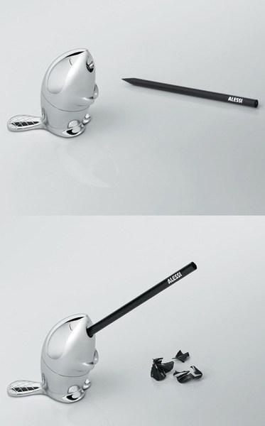 pencil sharpener,beaver,design,cute,g rated,win