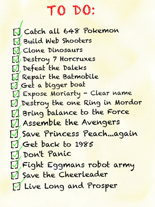 Pokémon,fanstuff,video games,you guys i cant tag all of these,to-do list