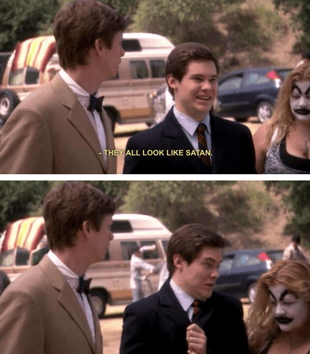 workaholics,comedy central,actor,TV,adam devine,comic,funny
