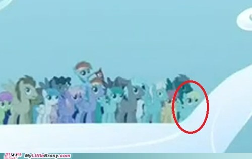 derpy hooves,found her,filly derpy,games ponies play
