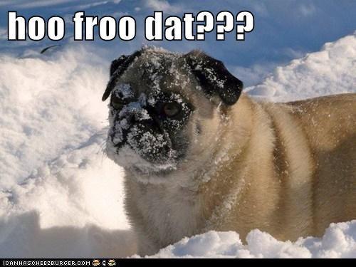 hoo froo dat???