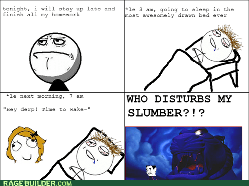 nap,slumber,sleep,waking up