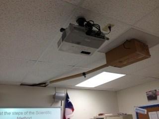 ac,cardboard,air conditioner