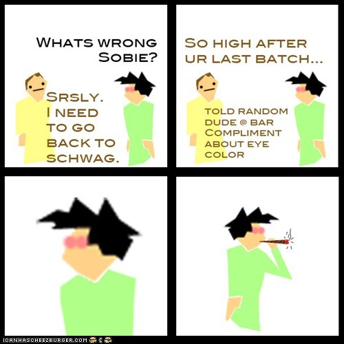 High Harru