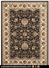 7 Tips for Buying Persian Rugs