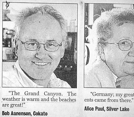 genius,interview,newspaper,arizona