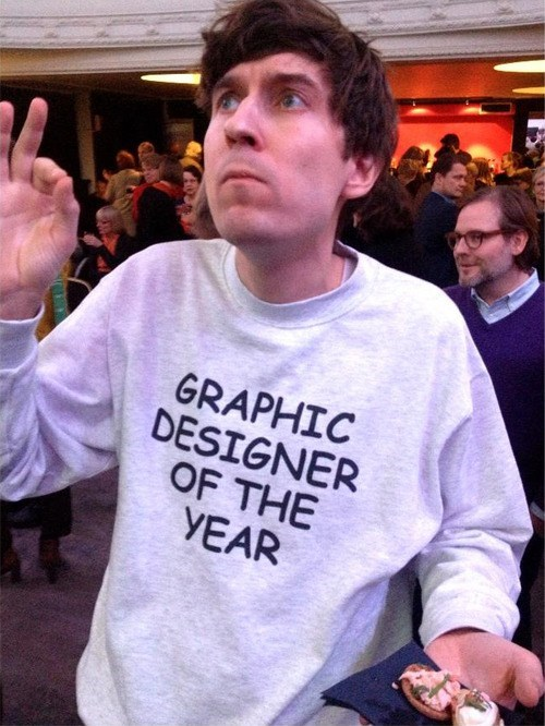 sweatshirts,graphic designers,comic sans,poorly dressed,g rated