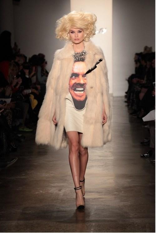 jack nicholson,fashion,style,dress,the shining