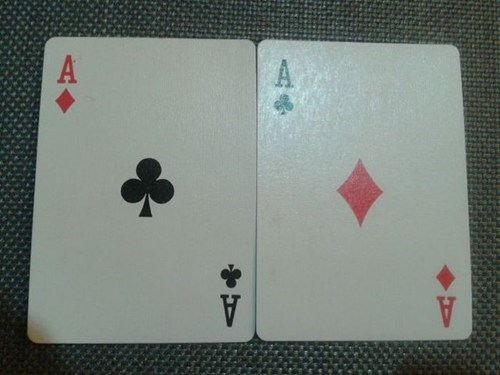 misprint,whoops,cards