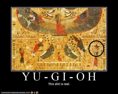Your Yugioh Meme - Page 2 H3E5146AC