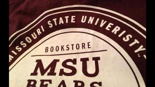 Would You Like to Join MSU's Spell-Checking Program?