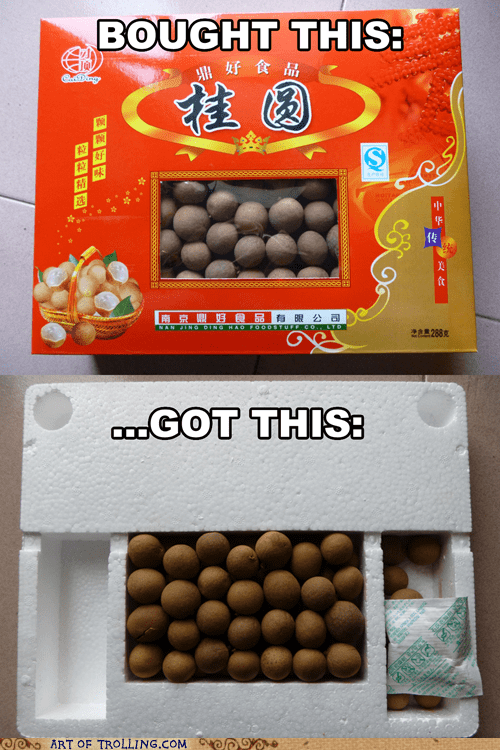 Well Played, China, Well Played...