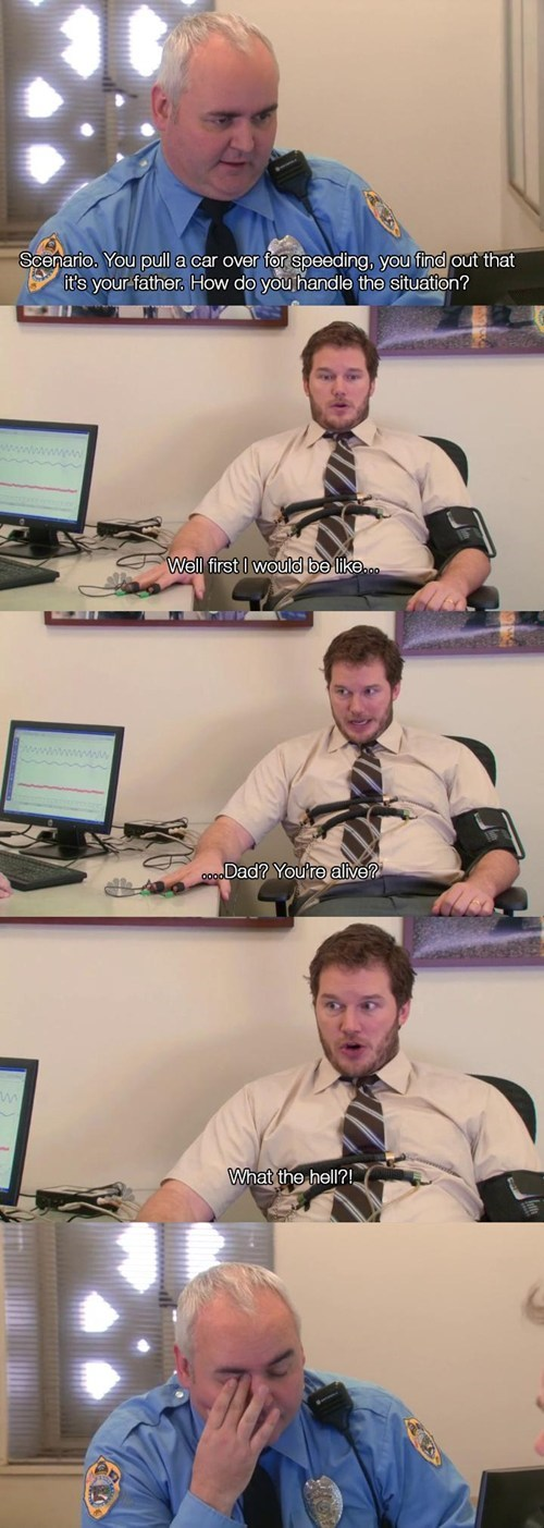 parks and recreation,TV,chris pratt