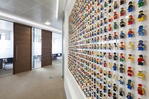 lego,design,decorations,Office