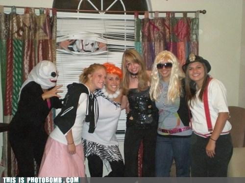costume,creepy,stranger