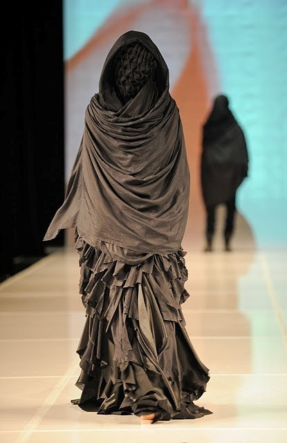 Dementors Are in Fashion