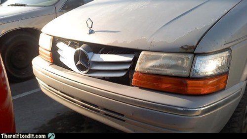 car grill,mercedes,chrysler,engine grill